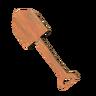 Wooden Spade.png
