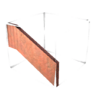 Copper Sloped Half Wall.png