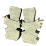 Stone Squire Legs.png