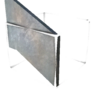 Tungsten Sloped Wall.png