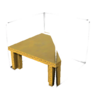 Gold Corner Foundation.png