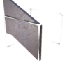 Iron Sloped Wall.png