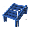 Cobalt Stairs Foundation.png