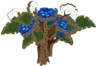 Starberry Bush.png