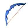 Cobalt Bow.png