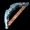Titanium Bow.png