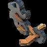 Tungsten Mechanical Digger.png