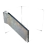 Tungsten Sloped Half Wall.png