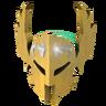 Gold Knight Helmet.png