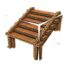 Wooden Stairs Foundation.png