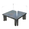 Tungsten Square Foundation.png