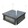 Tungsten Square Double Foundation.png