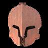 Copper Squire Helmet.png