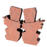 Copper Squire Legs.png
