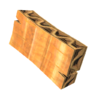Palm Wood.png