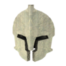 Stone Squire Helmet.png