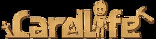 CardLife logo.png
