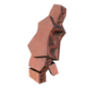 Copper Squire Arms.png