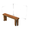 Wooden Fence Foundation.png