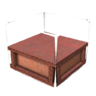 Copper Square Double Foundation.png