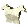 Stone Squire Armor.png