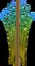 Flax Bush.png
