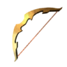 Gold Bow.png