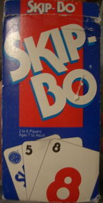 Skip-Bo.JPG