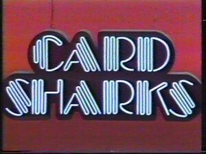 Card Sharks 1978.jpg