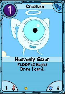 Heavenly Gazer.jpg