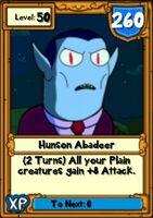 Super Hunson Hero Card.jpg