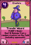 Travelin Wizard.png