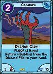 Dragon claw.jpg