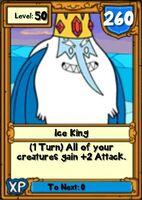 Super Ice King Hero Card.jpg