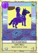 Drift Husker Knight