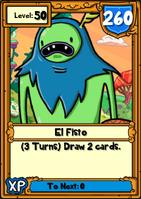 El Fisto Hero Card.png
