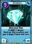 Diamond Dan.png