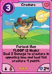 Furious hen.jpg
