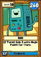 Super BMO Hero Card.jpg