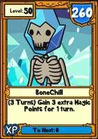 BoneChill Hero Card.png