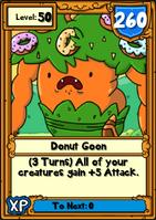 Donut Goon Hero Card.png