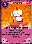 Good King Wonderful.png
