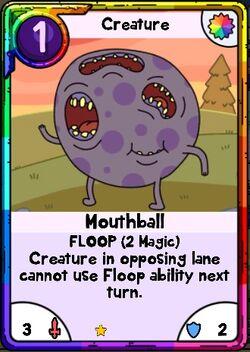 Mouthball.jpg
