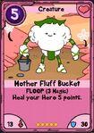 Mother Fluff Bucket.jpg