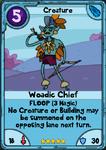 Woadic Chief.png