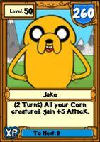 Super Jake Hero Card.jpg