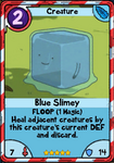 Blue Slimey.png
