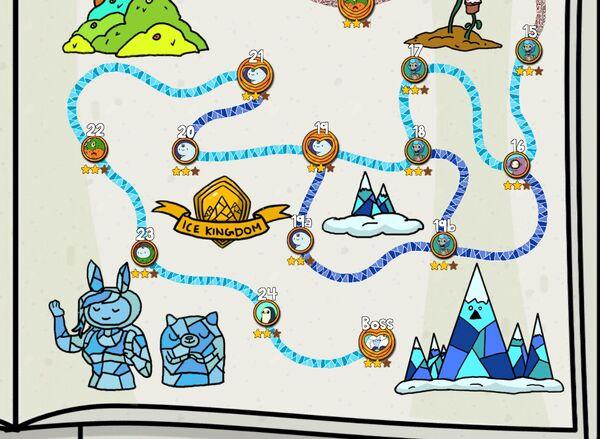 Ice Kingdom.jpg