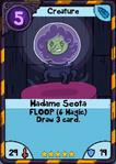 Madame Seota.png