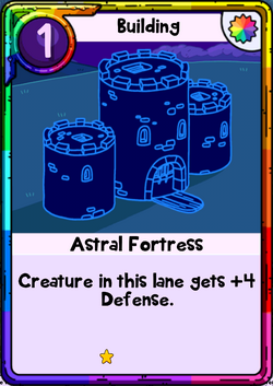 Astral Fortress.png